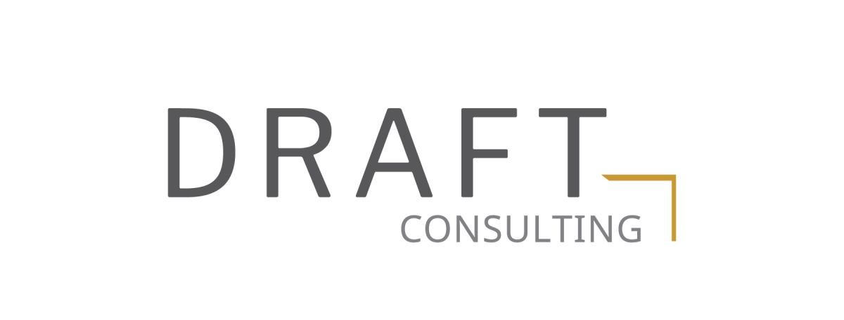 DRAFT Consulting