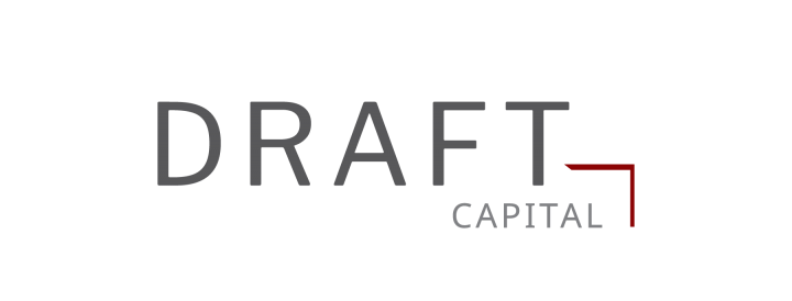 Draft Logo Final Draft Capital